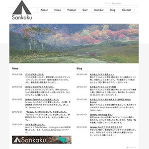 2015010901_icon